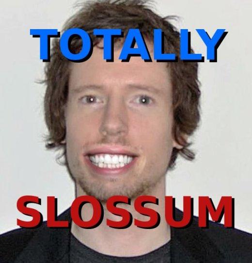 TotallySlossum